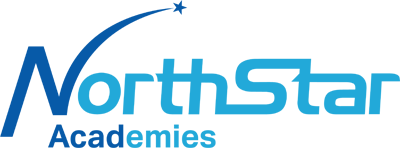 NorthStar Academies Logo